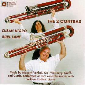 The 2 Contras